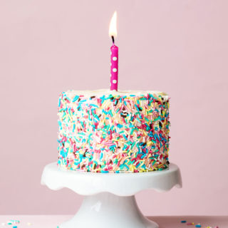 baby_child_cake_confetti_party_cake_01