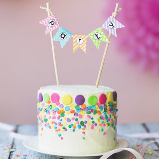 baby_child_cake_little_party_cake_01