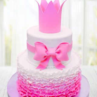 baby_child_cake_pink_princess_01