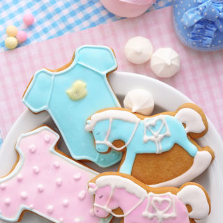 baby_child_cookies_baby_set_03
