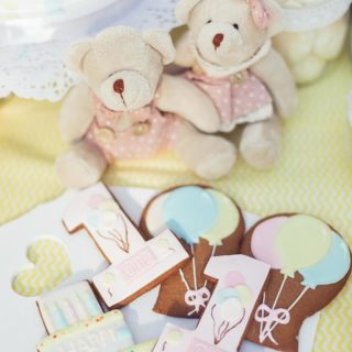 baby_child_cookies_birthday_set_01