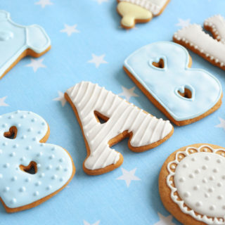 baby_child_cookies_letters_01