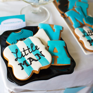 baby_child_cookies_place_card_stripes_01