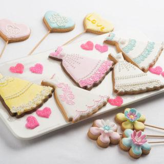 baby_child_cookies_princess_dresses_01