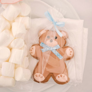 baby_child_cookies_teddies_01