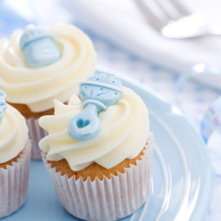 baby_child_cupcakes_baby_cupcakes_01