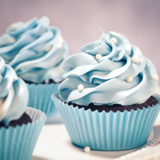 baby_child_cupcakes_little_blue_01