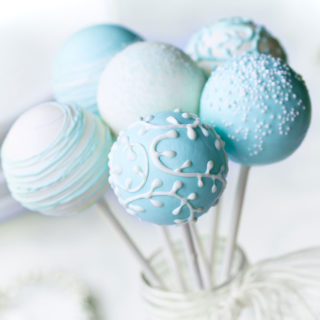 cakepops_light_blue_big_01