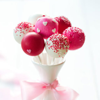 cakepops_white_red_pink_set_big_01