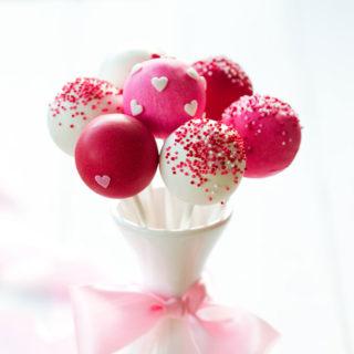 cakepops_white_red_pink_set_big_01