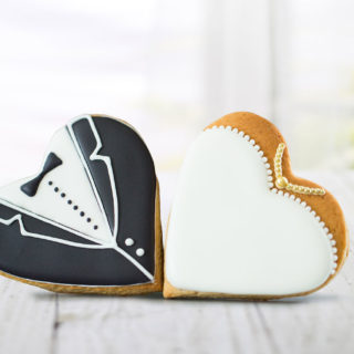 cookies_mr_mrs_heart_big_01