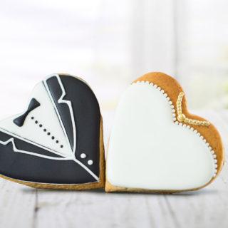cookies_mr_mrs_heart_big_01