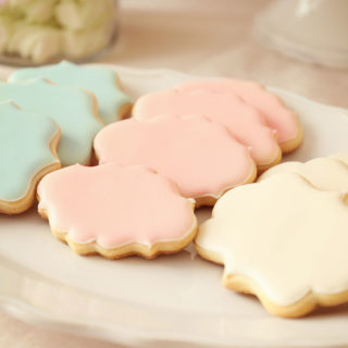 cookies_place_cards_big_01