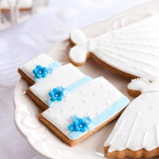 cookies_wedding_cake_blue_big_01