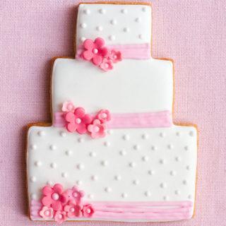 cookies_wedding_cake_pink_big_01