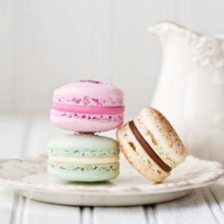 sweets_macarons_01