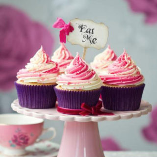 wedding_cupcakes_twister_01
