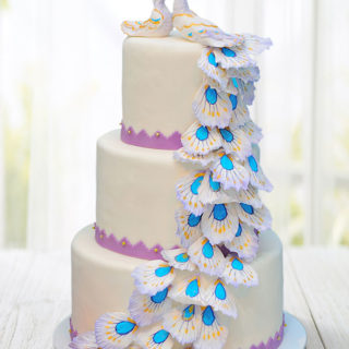 weddingcakes_blue_peacock_big_01