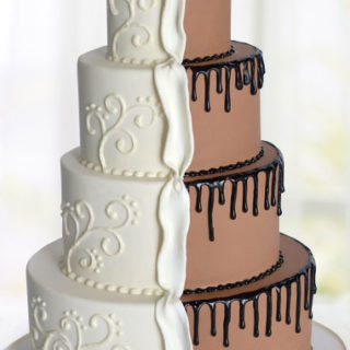 weddingcakes_chocolate_white_big_01