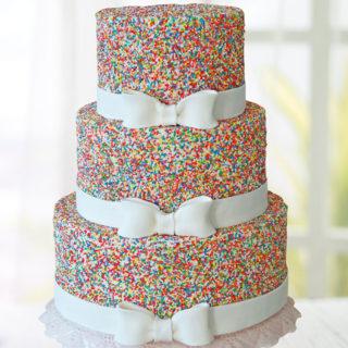 weddingcakes_confetti_big_01