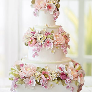 weddingcakes_fine_romantic_flower_dream_big_01