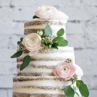 weddingcakes_naked_cake_flowers_big_01