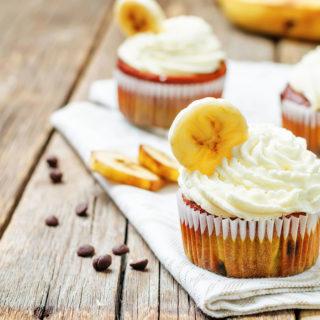 Everyday-Cupcakes-Banana