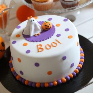 Fondant_Cupcakes_Helloween