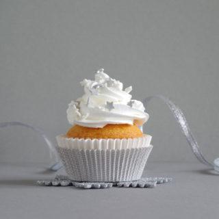 silvercupcakes
