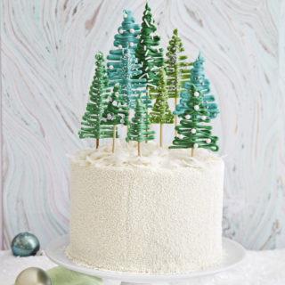 Christmas-Cake_Tree