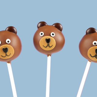 baby_child_cakepops_teddy_cakepops_01
