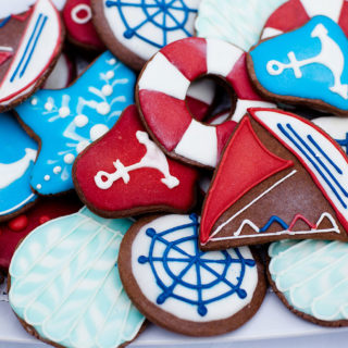 baby_child_cookies_maritim_chocolate_01