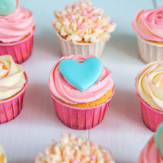 baby_child_cupcakes_pastel_cupcakes_01