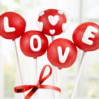 cakepops_love_set_big_01