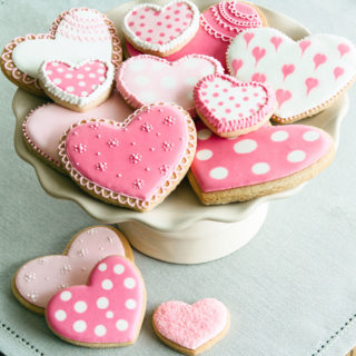 cookies_pink_love_big_01