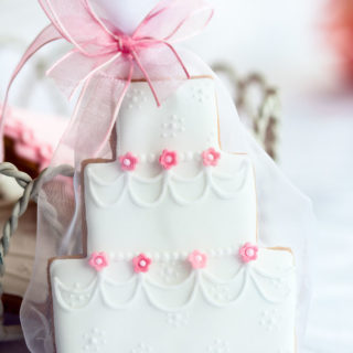 cookies_wedding_cake_elegance_big_01