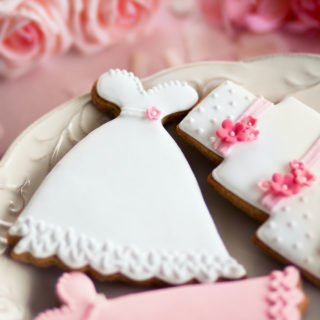 cookies_wedding_dress_big_01