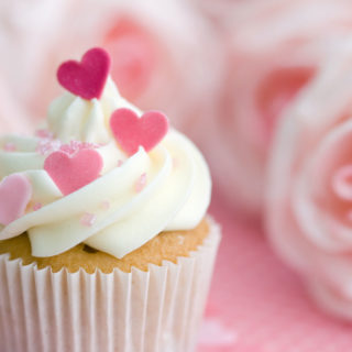 wedding_cupcakes_little_heart_01