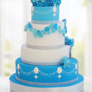 weddingcakes_blue_gatsby_big_01