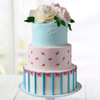weddingcakes_blue_pink_vintage_big_01