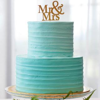 weddingcakes_creamy_turquoise_big_01