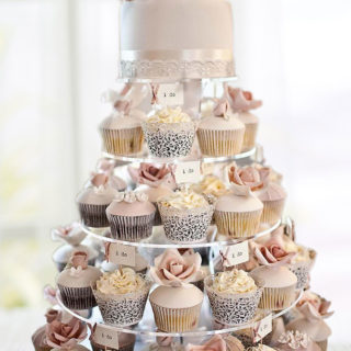 weddingcakes_cupcake_wedding_big_01