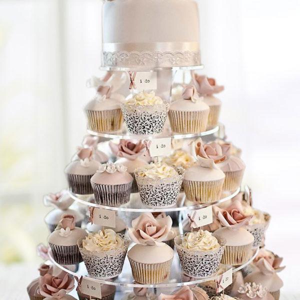 Wedding Cakes Style Your Cake
