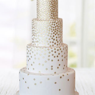 weddingcakes_gold_confetti_cake_big_01