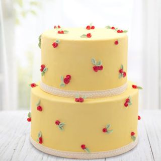 weddingcakes_little_roses_big_01