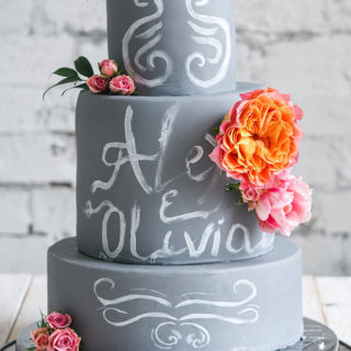 weddingcakes_love_board_big_01