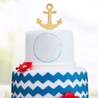 weddingcakes_maritim_love_big_01