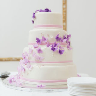 weddingcakes_purple_butterfly_big_01