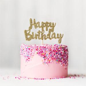 Peachy Birthday Cakes Style Your Cake Funny Birthday Cards Online Necthendildamsfinfo