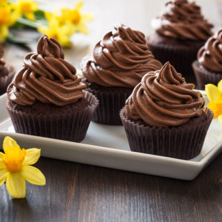 Everyday-Cupcakes-Chocolate